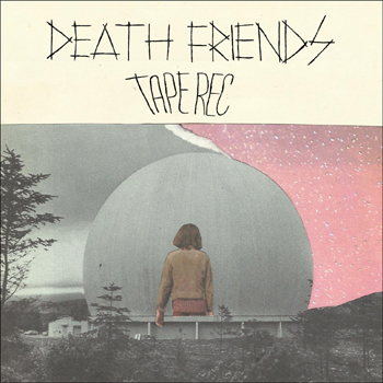 Death-Friends-Tape-Rec