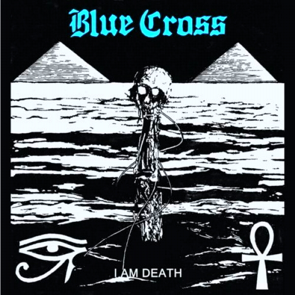 I-Am-Death-cover
