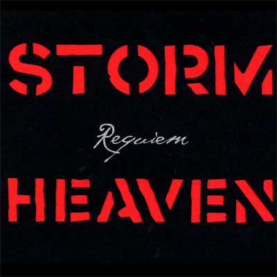 Storm-Heaven-Requeim