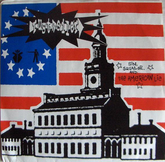 Sin-Squalor-and-the-American-Lie-Rustweiler_sinsqualorandtheame