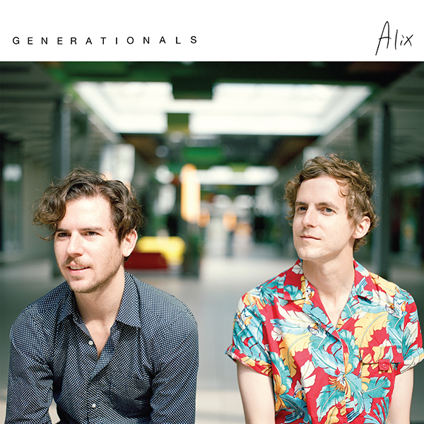Alix-Generationals-2014