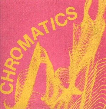 chromatics
