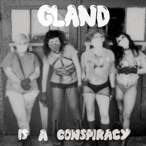 glandsis